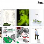 KristianColeWheelwright_All3-9-brooks-ads