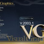 vg-website-portfolio-page-croped