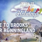 brooks-january-homepage-screencap-1